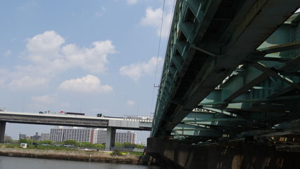 http://www.djq.jp/photo_liblary/arakawa/Arakawa026_JRSobu8493.jpg