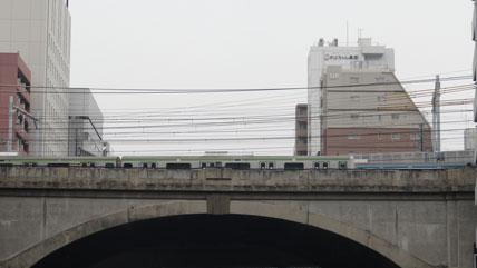 http://www.djq.jp/photo_liblary/kanda2_00_40/Kanda145_JRKandagawa2116.jpg