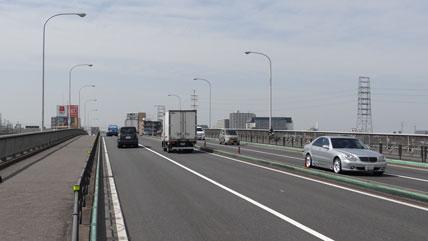 「青砥橋」の画像検索結果